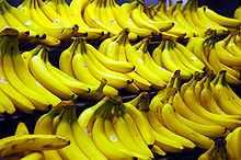 guadeloupe/bananes.jpg