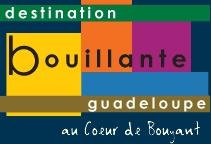 guadeloupe/bouillante.jpg