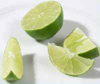 guadeloupe/citron vert_1.png