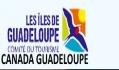 guadeloupe/idg.jpg