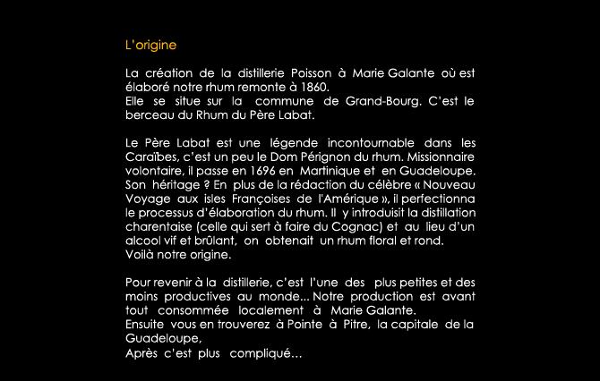 guadeloupe/labat3.png